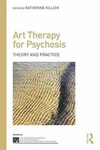 NEW! Art Therapy for Psychosis