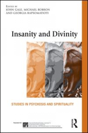 Insanity and Divinity